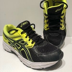 Asics Shoes - Asics Gel Contend 3 Size US 6 Women's Running Shoe